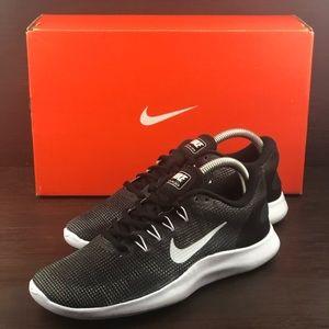 NEW Nike Flex 2018 RN